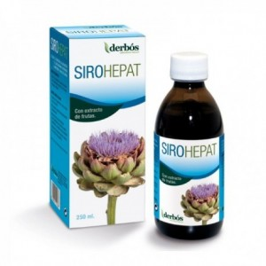 HARPAGOFITO 500 MG. 60 T. NATURE ESSENTIAL