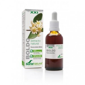 FUCUS 500 MG. 60 T. NATURE ESSENTIAL
