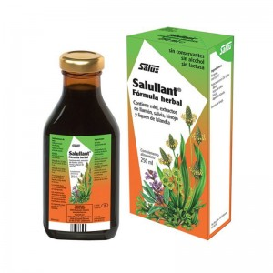OMEGA 3-6-9 1000 MG. 30 P. NATURE ESSENTIAL