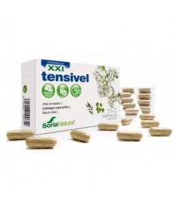 TISANA BIOCOL-T ARTEMIS 20 FILTROS
