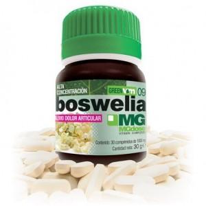 BOSWELLIA C-09 30...