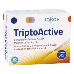 TRIPTOACTIVE 60 COMPRIMIDOS...