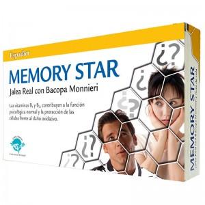 JALEA MEMORY STAR 20 VIALES...