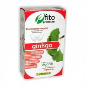 GINKGO FITO PREMIUM 9.050...