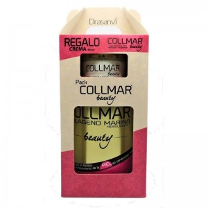 PACK COLLMAR BEAUTY GRANADA...