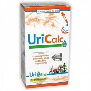 URICALC 50 ML PINISAN