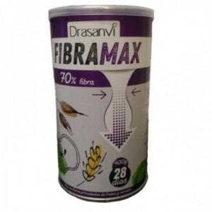 Fibramax 400 gr Drasanvi