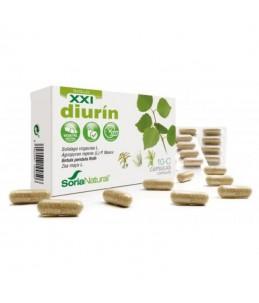 Diurín 10-C 690 mg 30...
