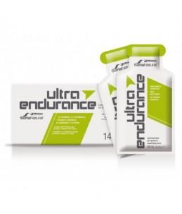 Ultra Endurance Caja 14...