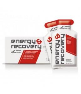 Energy y Recovery Caja 14...